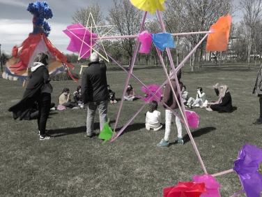 webb-eventbild--pimpa-koppargarden