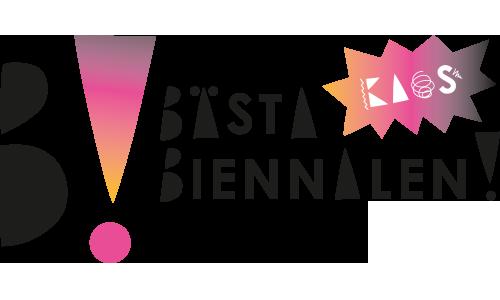 basta-biennalen-logotype-kaos-original-utan-tagline-color-webb