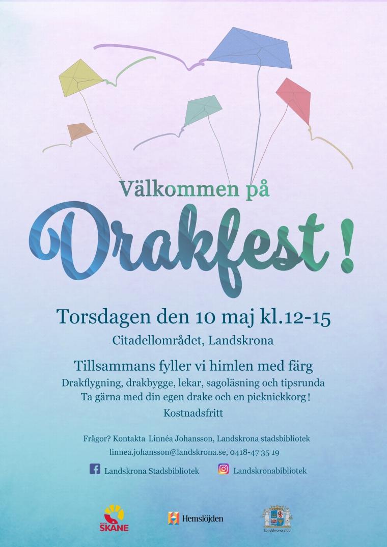 Drakfest affisch 2018 .jpg