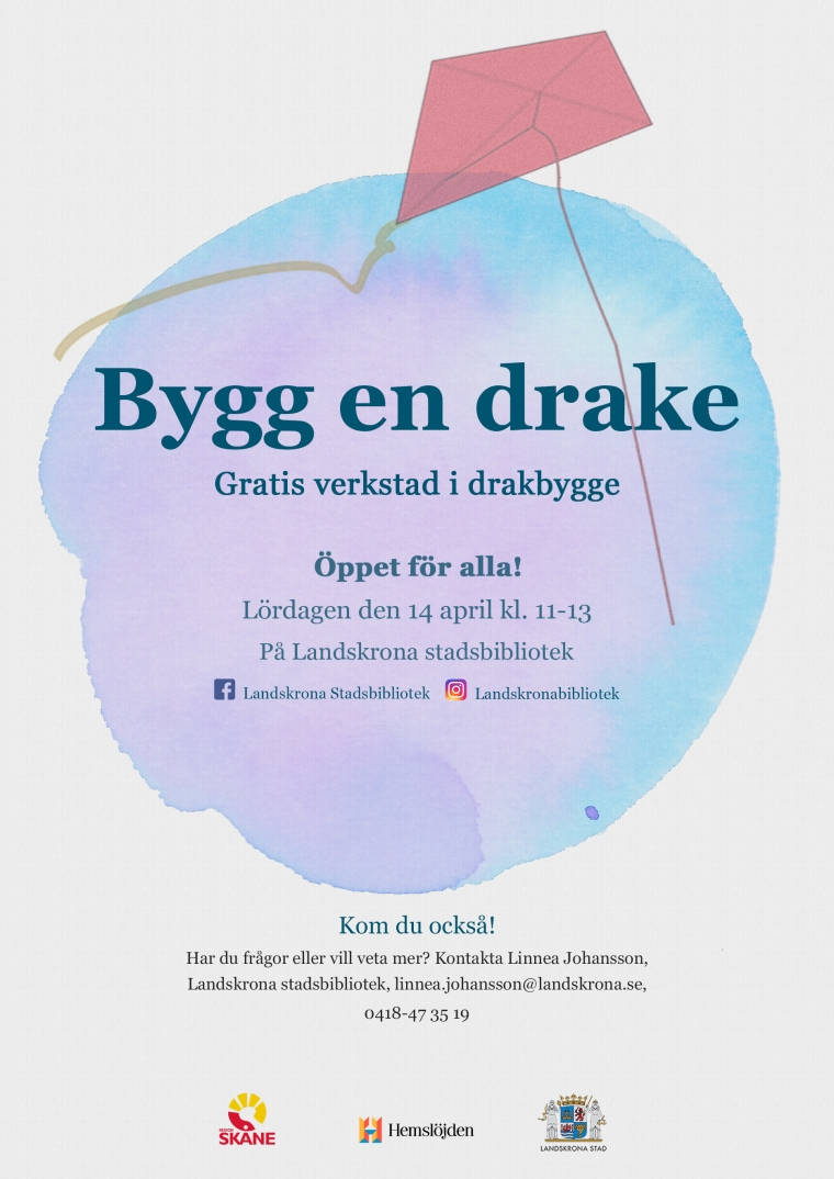Landskrona stadsbiblioteks affischen.jpg